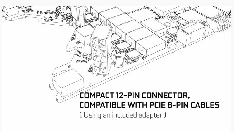 12-pin