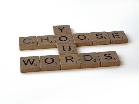it-word1