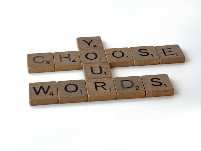 it-word