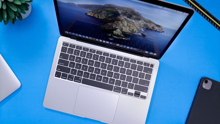 Macbookデビューした結果「アイキャッチ」