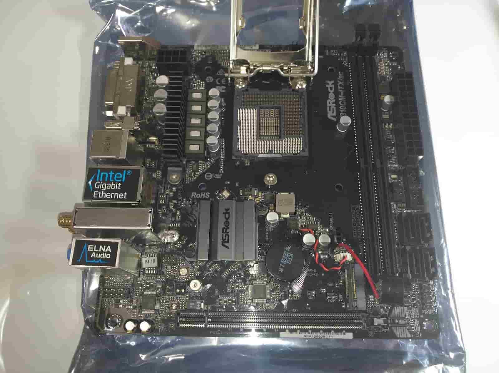 h310cm-motherbord